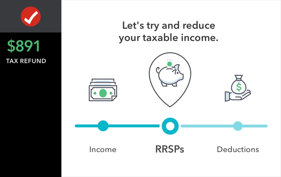 cra how to change my tax return