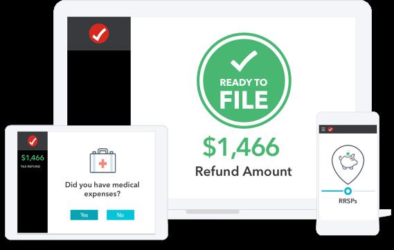 $817 Tax Refund