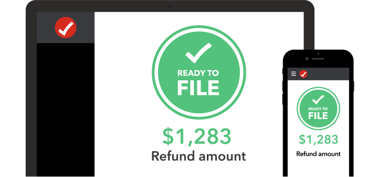 laptop refund