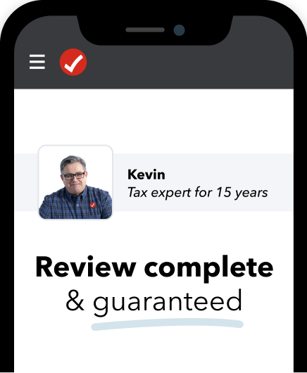 Kevin, Review Complete