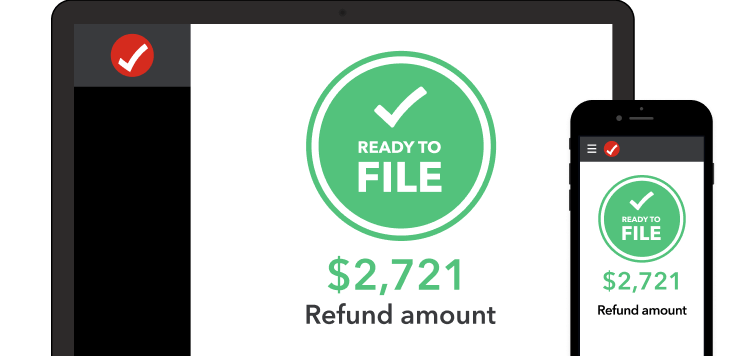 $1283 Tax Refund